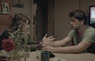 """""""Ilegitim"""" rulează în cinematografele din România"""