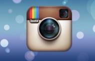 Noutati de la Instagram