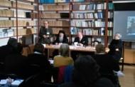 Teologia și filosofia în dialog pentru armonie socială
