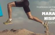 Maratonul Nisipului gata de start