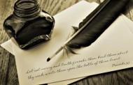 21 martie, Ziua Internațională a Poeziei