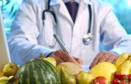 Dietoterapia răcelii