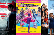 Filme de week-end la cinema