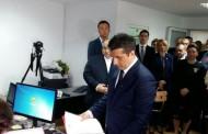 Irinela Nicolae candideaza pentru funcția de consilier local