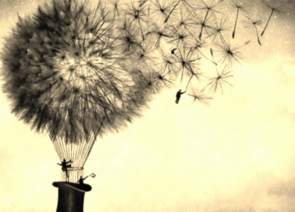 10 lucruri pe care nu le ştii despre mintea ta