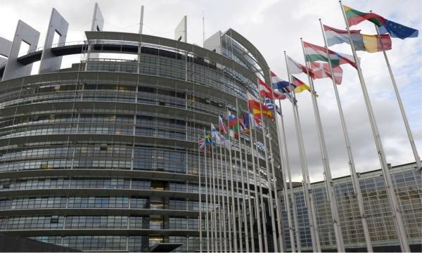 România va deține președinția UE în prima jumătate a lui 2019