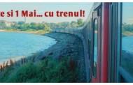 Trenurile Tineretului si Trenurile Litoral  circula la fiecare 2 ore spre Constanța