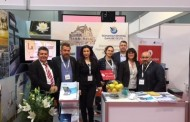 Participare în premieră la Targul de rute şi companii aeriene Routes