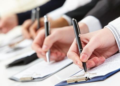 CCINA: Curs de expert achizitii publice
