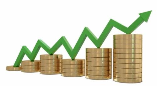 România, cea mai mare creștere economică din UE