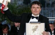 Cristian Mungiu premiu pentru regie la Cannes
