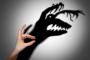 Cum poţi scăpa de o fobie  în 10 minute