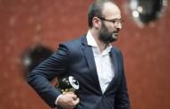 Regizorul Alexander Nanau premiat la Cannes