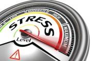 Cum gestionăm stresul din viața noastră?