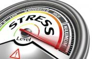 Stresul si exerciţii pentru dezvoltarea concentrării
