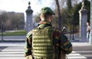 Belgia: Menținere nivel 3 de alertă teroristă