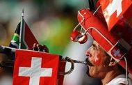 Elveția își retrage oficial cererea de aderare la Uniunea Europeană