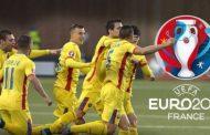 Vino in Piata Ovidiu sa urmaresti live meciurile Campionatului European de Fotbal UEFA Euro 2016!