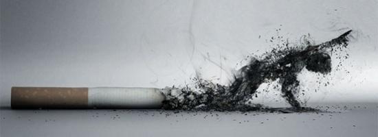 Cum te poţi lăsa de fumat rapid și pentru totdeauna prin … hipnoză