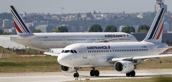 Germania: Greva sindicatului asociaţiei piloţilor Cockpit pentru cursele Lufthansa