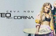 """""""Ceva nou"""" lansat de Matteo si Corina"""