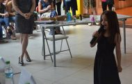 "A XI-a editie a Concursului ""Micii Sanitari"" s-a incheiat cu succes"