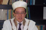Musulmanii au intrat in Marele Post ritualic al Lunii Ramazam
