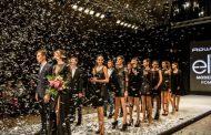 Casting Elite Model Look Romania 2016, pentru un vis care devine realitate