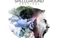Marea te cheamă la Spellground Festival!