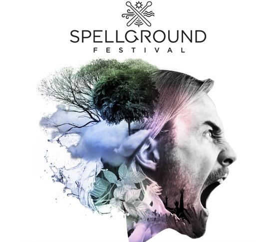 Marea te cheamă la Spellground Festival!