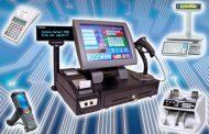 Case de marcat electronice până la 1 noiembrie 2017