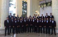 Recunoaștere internațională pentru coralele Arhiepiscopiei Tomisului