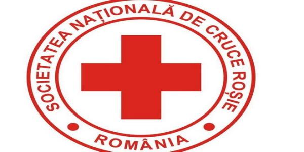 4iulie: Ziua Crucii Rosii Romania