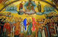 3 iulie: Duminica Sfinților Români