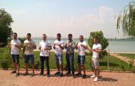 Luptătorii din Gala Superkombat K1 urcă pe scena  Festivalului Verii 2016 – Carusel Cooltural!