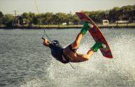 Spellground Festival: Sporturi nautice și petreceri pe yacht