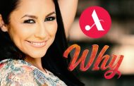 "Andra lanseaza un nou single, ""Why"""