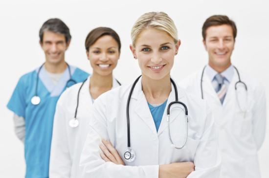 Medicii de familie nu mai dau trimiteri şi reţete compensate