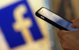 Facebook lanseaza Lifestage