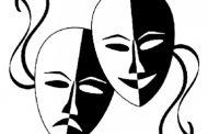 """,,Festivalul  Naţional de Teatru Antic pentru Elevi"""" Constanta 2016"""