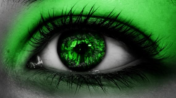 Plânsul, o modalitate de vindecare a sufletului!