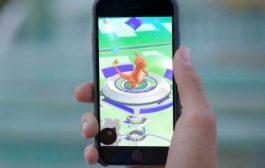 Iranul devine prima ţară care interzice Pokemon Go
