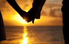 Cum putem ajunge la o relaţie armonioasă şi longevivă?