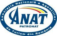 ANAT ia masuri pentru turistii Omnia Turism aflați în Egipt și Thailanda
