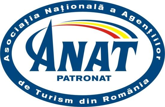 Patronatele din turism și asociațiile profesionale cer promovarea României, educarea forței de muncă și îmbunătățirea parteneriatului public-privat