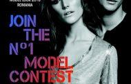 Un vis care devine realitate…Casting Elite Model Look 2016 la Constanta