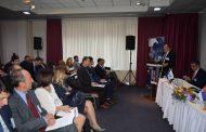 Ziua Portului Constanţa în Serbia, ediţie aniversară