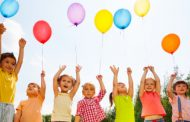 Ignoranța părinților afectează grav sănătatea și fericirea copiilor?