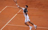 Djokovic în căutarea fericirii