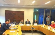 Ziua Mondială Maritimă celebrata la IMO